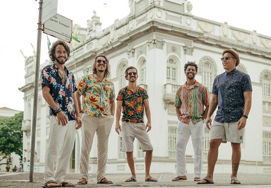 Samba do Arnesto fevereiro 2020.jpg