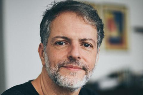 Marcelo Varzea.jpg
