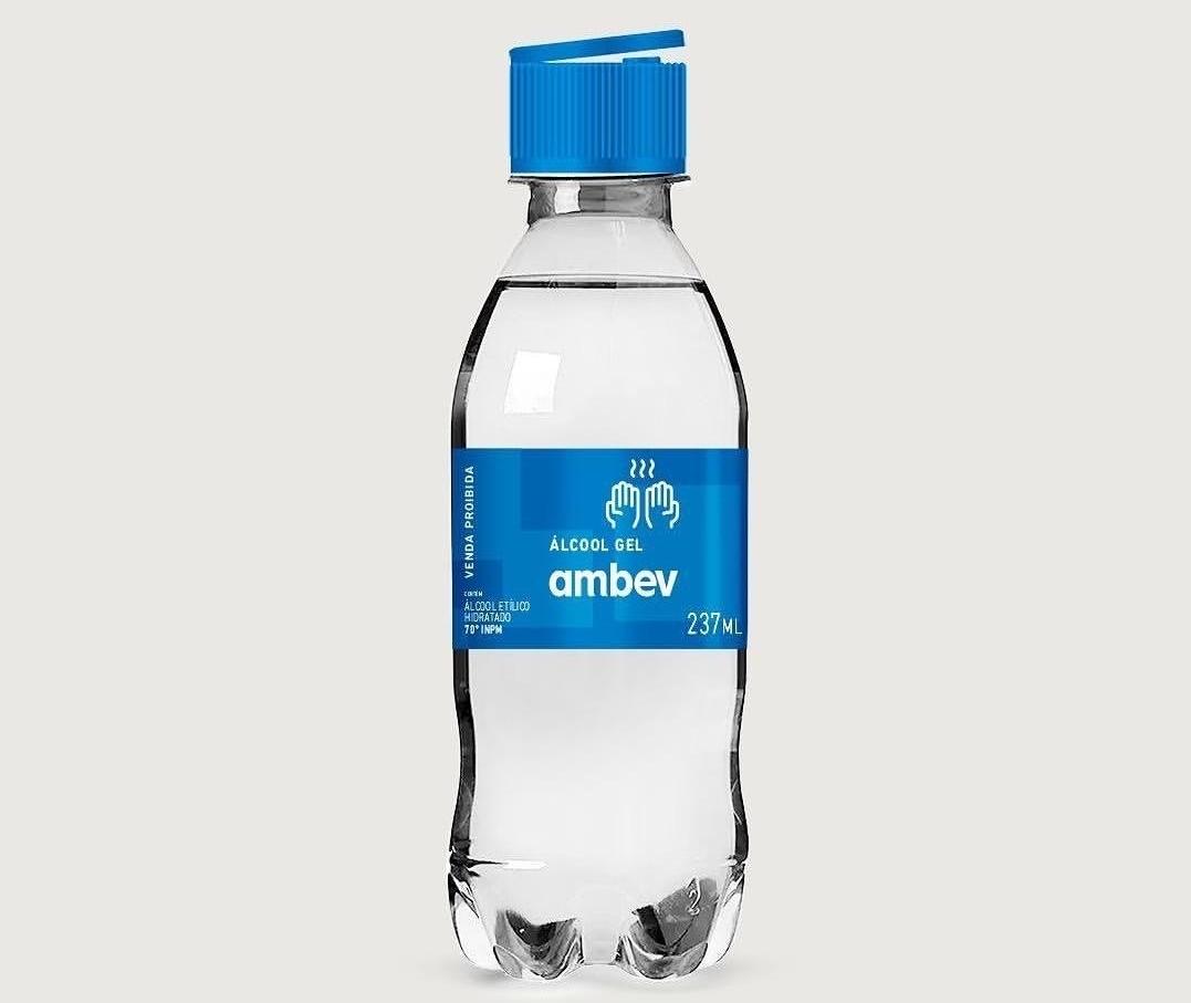 Álcool gel Ambev.jpg