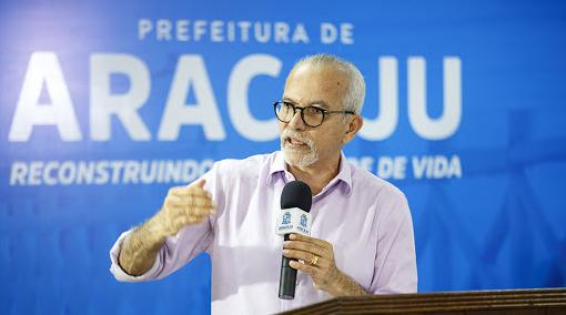 Edvaldo Nogueira.jpg