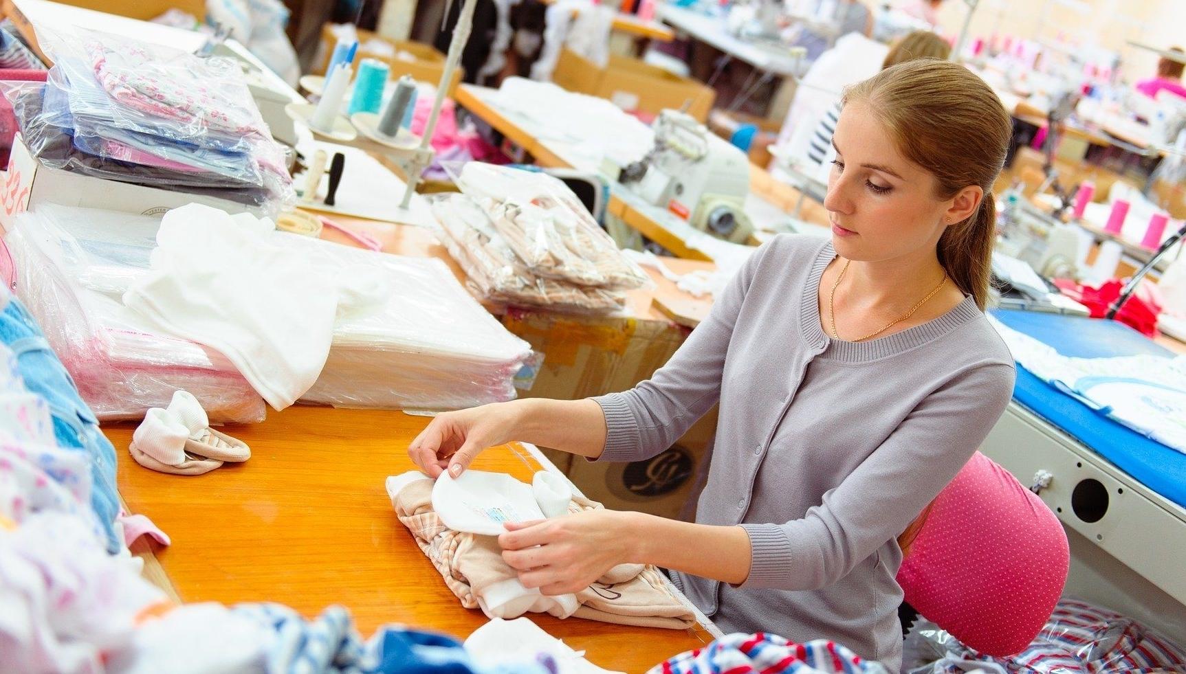 Indústria têxtil.jpg