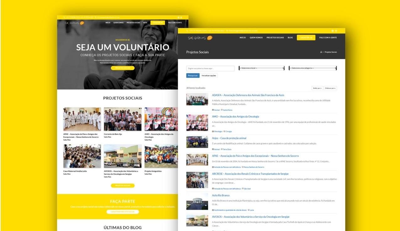 Solidário SE.jpg