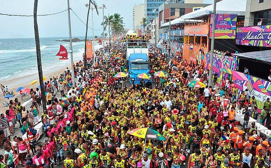 Carnaval de Salvador.jpg