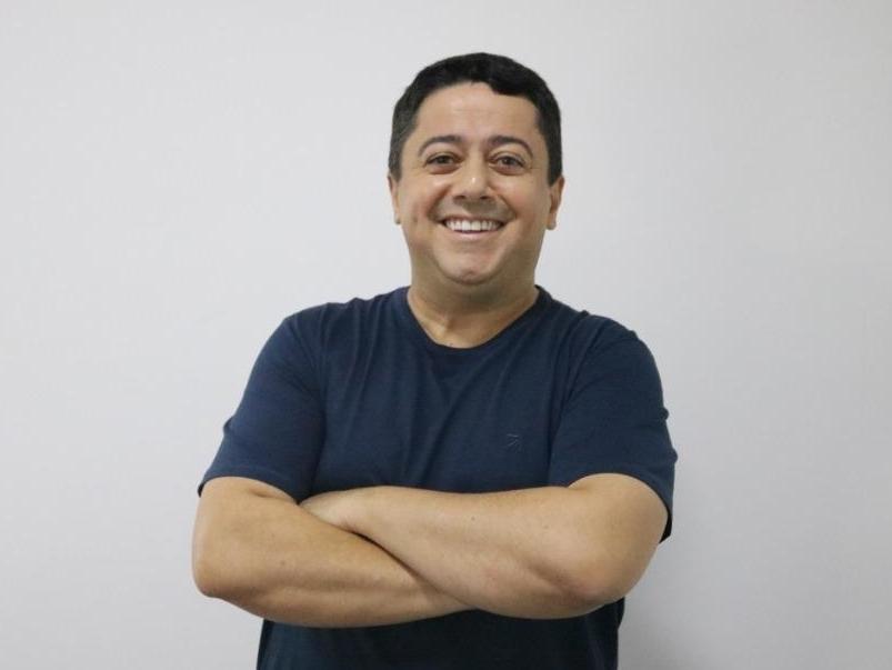 Fabiano Oliveira maio 2020.jpg