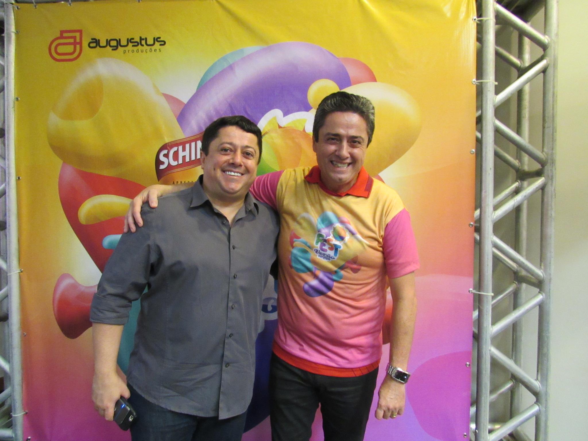 Fabiano e Lourival.JPG