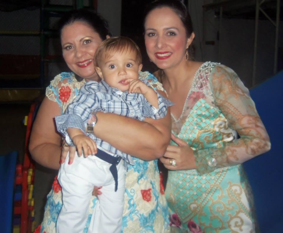 Luiza Dias.jpg