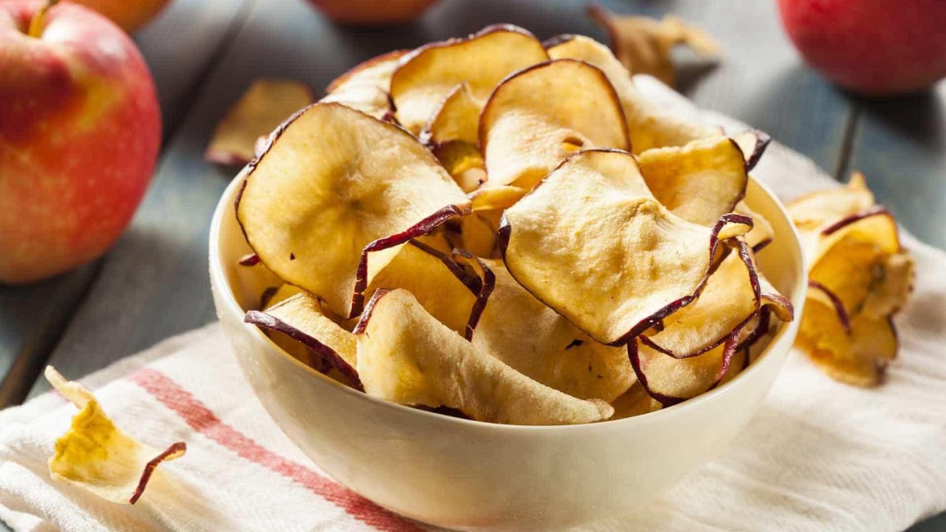 Chips de frutas.jpg
