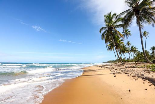 Praia deserta.jpg