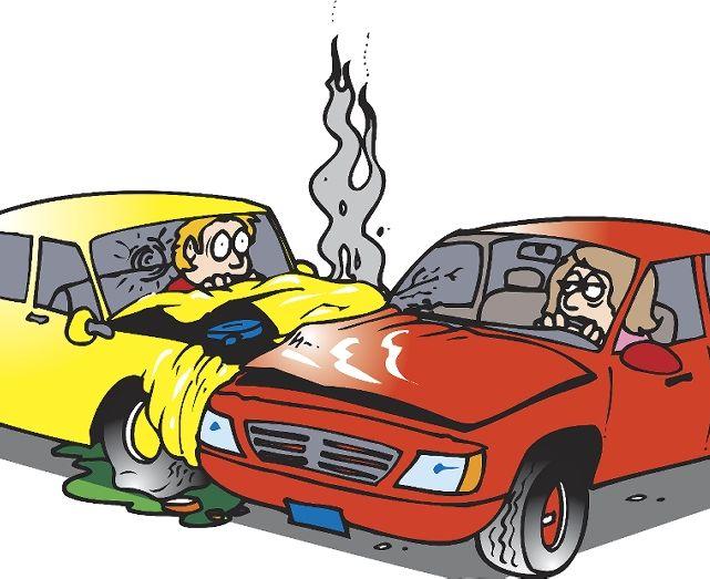 acidente-de-carro.jpg