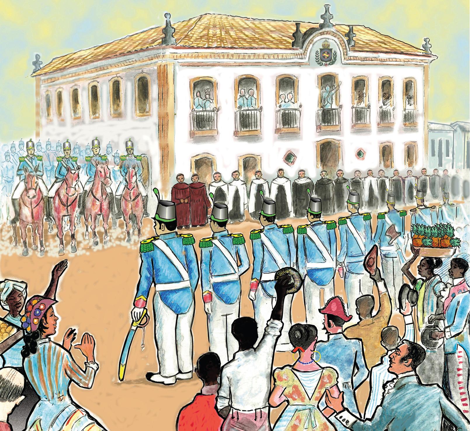 Emancipação Política de Sergipe.jpg