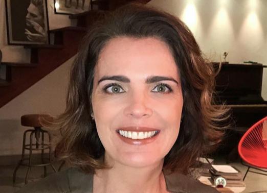 Priscila Brandão capa.jpg