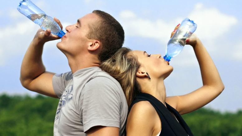 beber água.jpg
