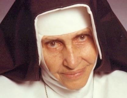 Irmã Dulce.jpg