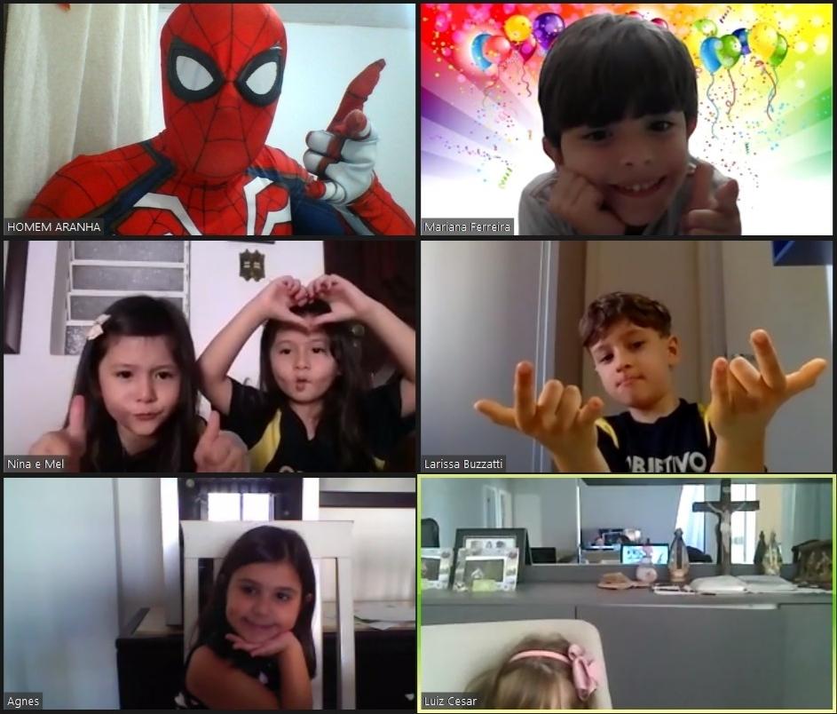 Empresa do Homem-Aranha.jpg