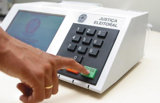 urna eleitoral.jpg
