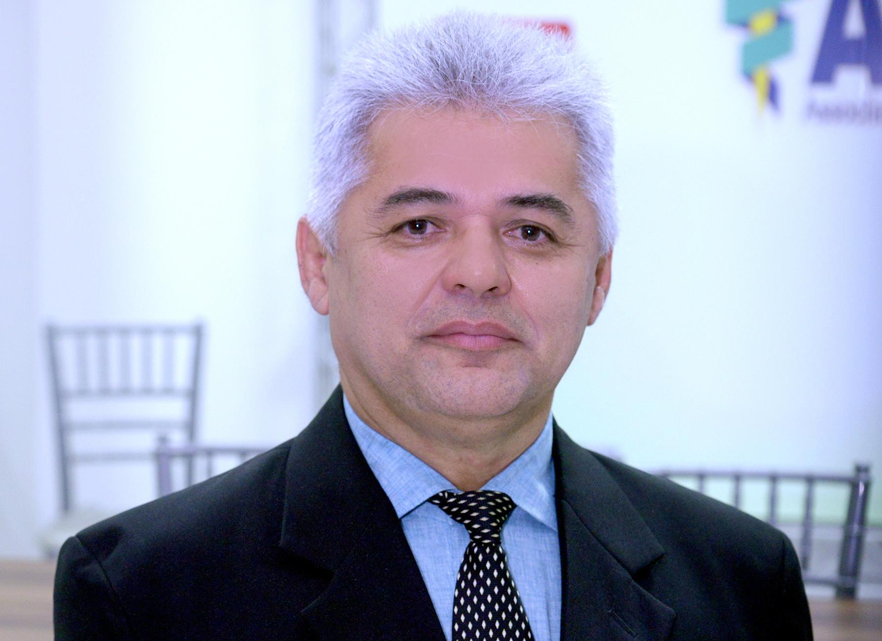 José Aderval Aragão capa.jpg