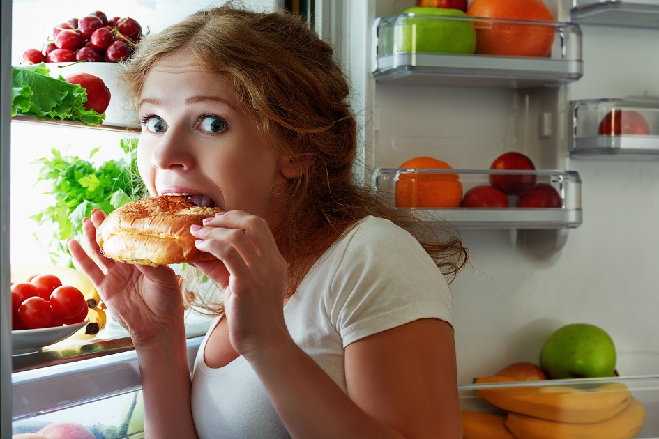 comer-escondida-1.jpg