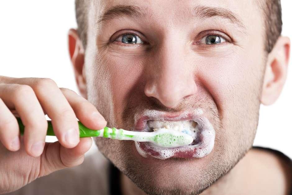 escovar os dentes.jpg