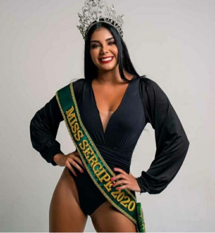 Jozzy Leite Miss Sergipe 2020 foto Jorge Laerte.JPG