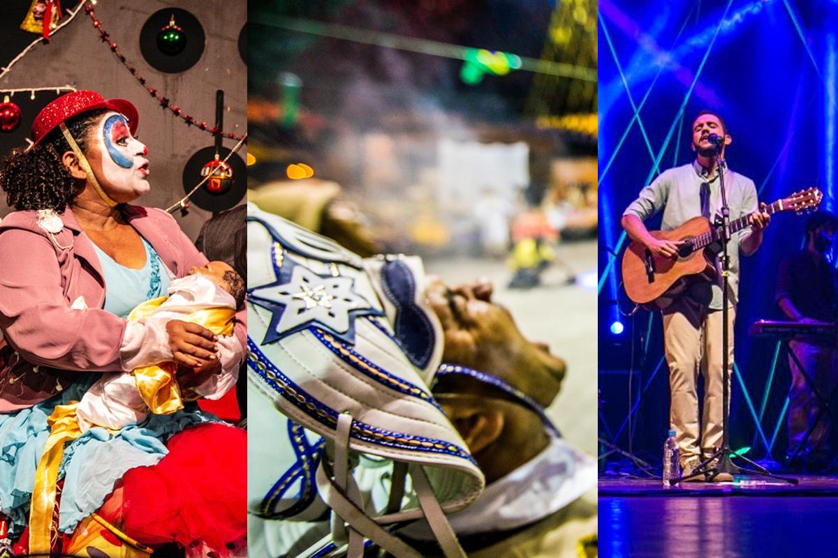 Festival da Sergipanidade exalta as artes e a gastronomia do Estado.jpg