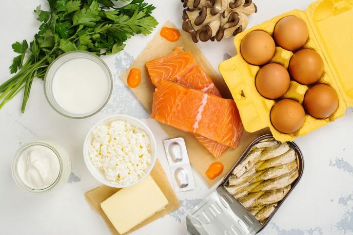 Alimentos-com-vitamina-D.jpg