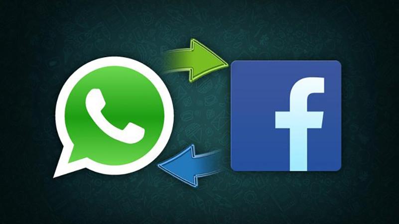WhatsApp e Facebook.jpg