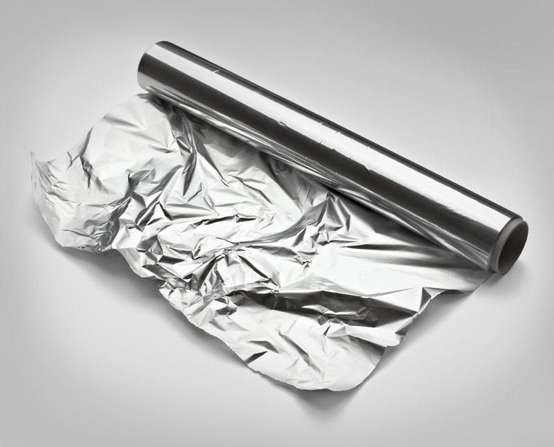 Papel alumínio.jpg