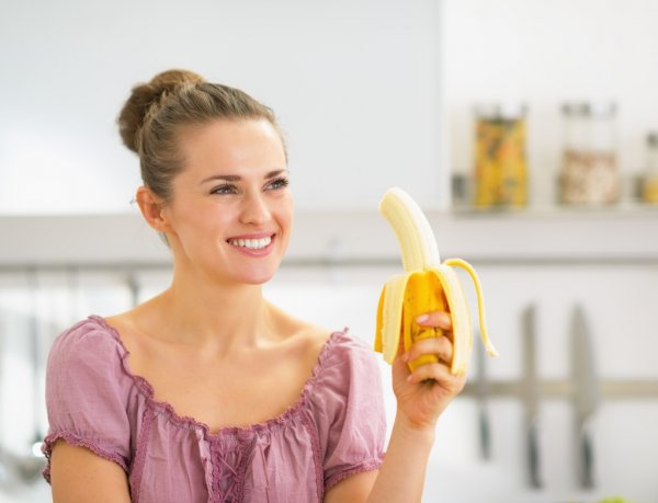 Comendo banana.jpg