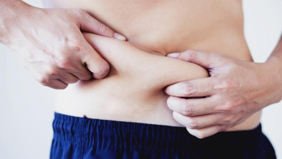 Gordura abdominal.jpg