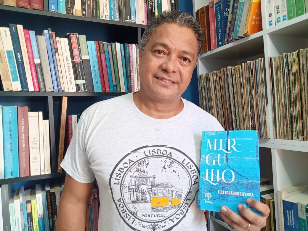Luiz Eduardo Oliveira.JPG