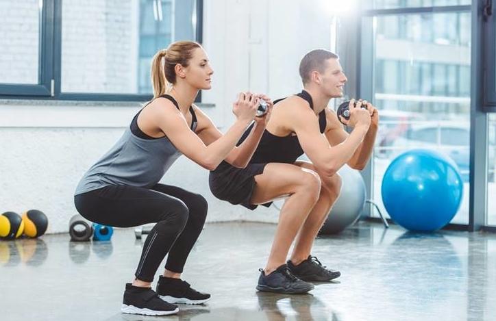 Exercício físico.jpg