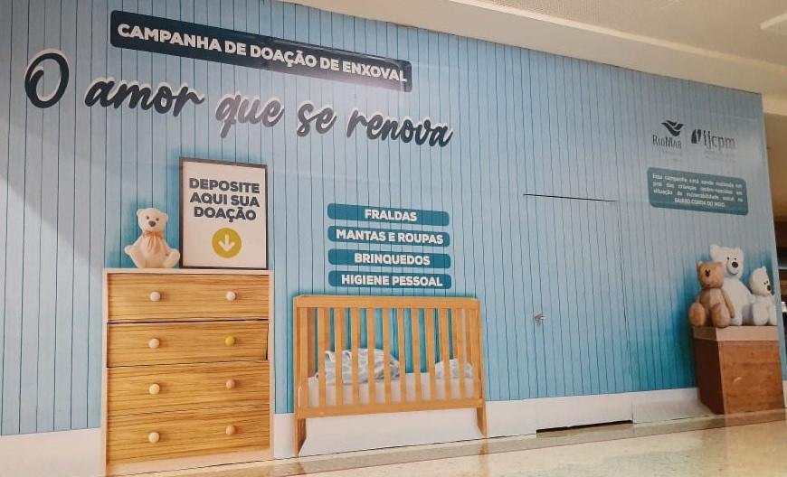 Foto_Divulgação (1).jpg