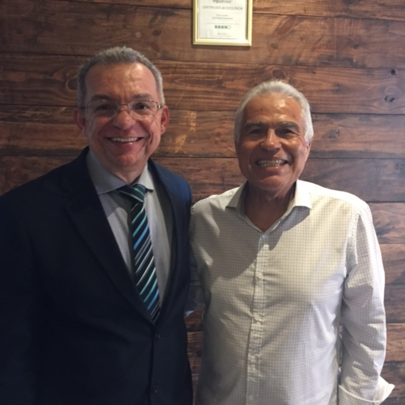 Marco Queiroz e Alberto Nogueira.jpg