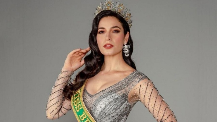 Miss Brasil 2020.jpg