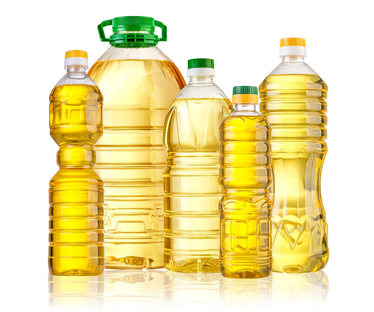 Shopping Jardins realiza a campanha 'Troque óleo de cozinha usado por sabão' (1).jpg