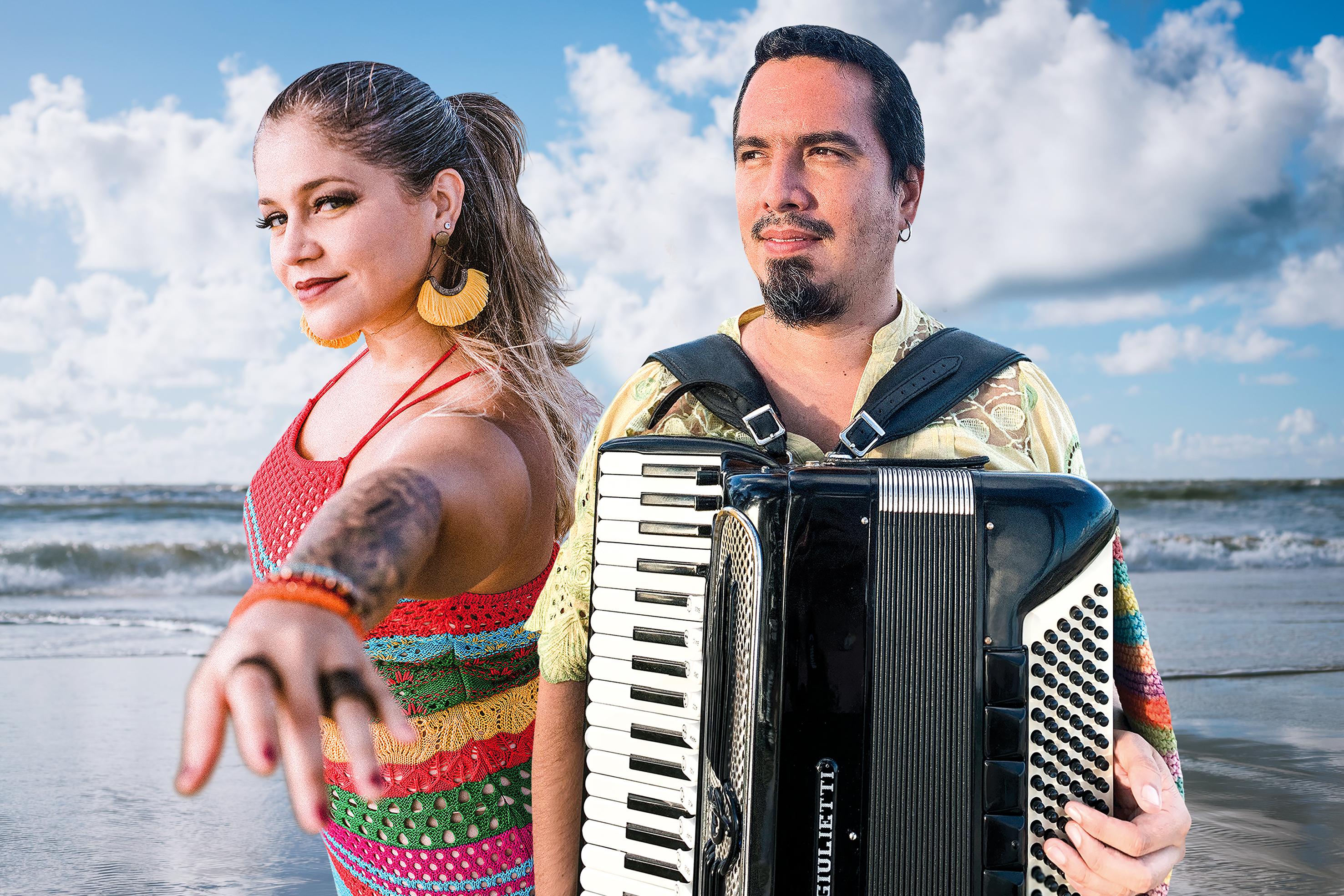 Rebecca Melo e Lucas Campelo.jpg