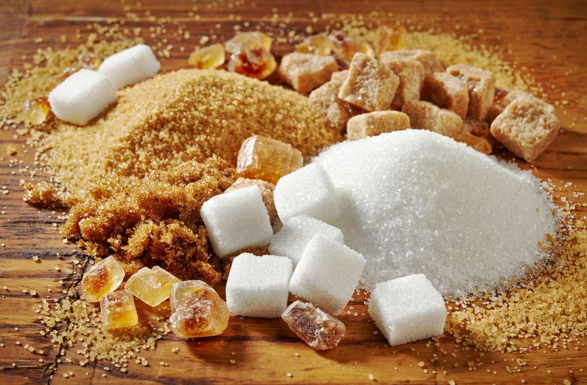 tipos-de-açúcar-capa.jpg