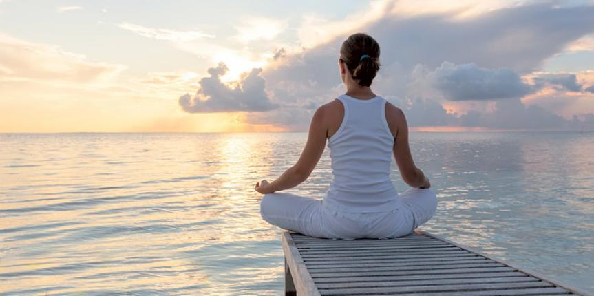 meditação (1).jpg