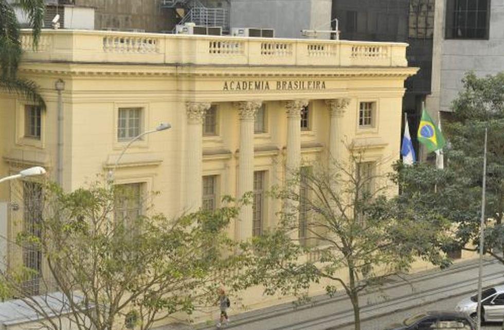 Academia Brasileira de Letras.jpg