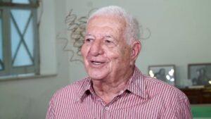 Luiz Eduardo Costa1.jpg