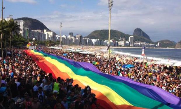 Parada Gay do RJ 2.jpg