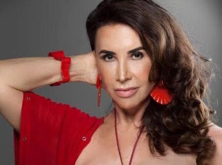 Claudia Alencar.jpg