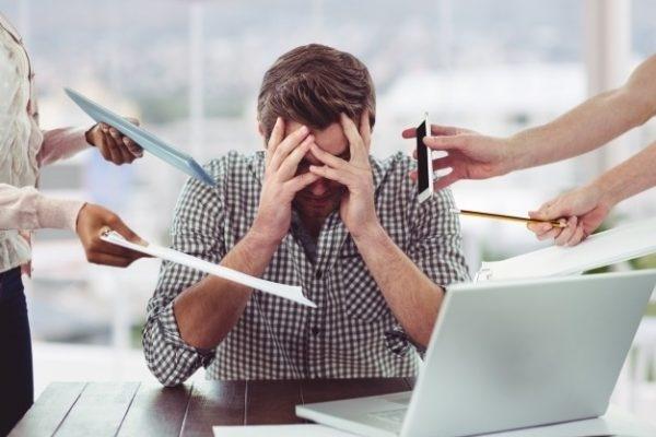 Síndrome de Burnout.jpg