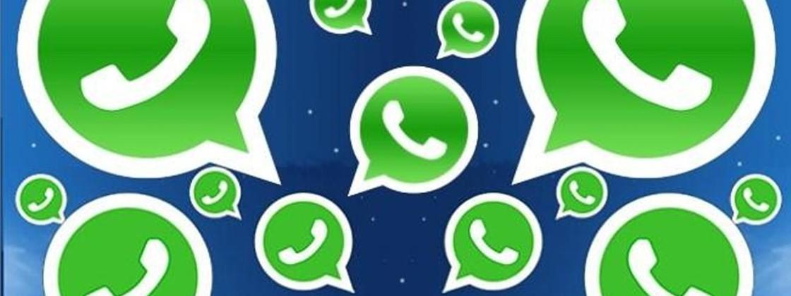 WhatsApp funcionalidade.jpg