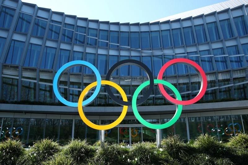 Olimpíadas 2021.jpg