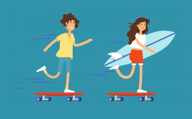 Surf e skate.jpg