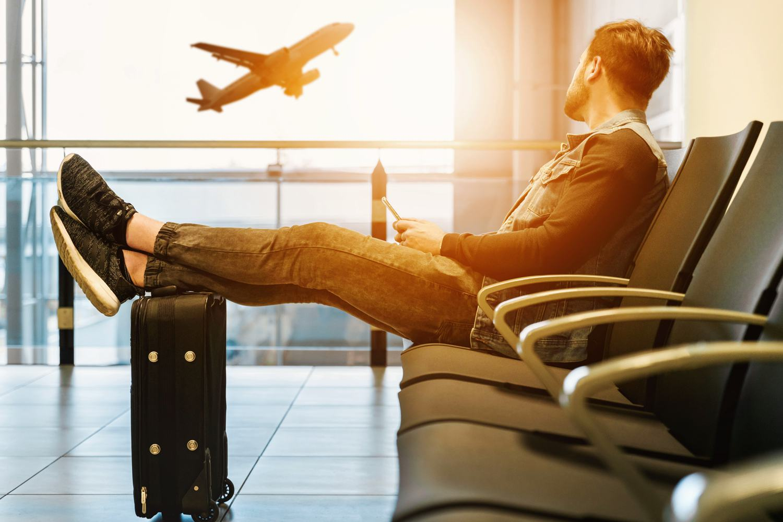 Aeroporto viagem.jpg