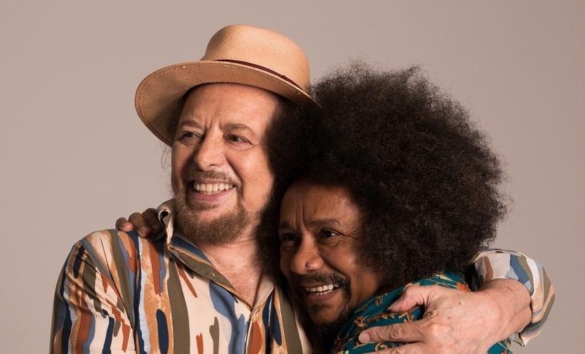 Geraldo Azevedo e Chico César.jpg