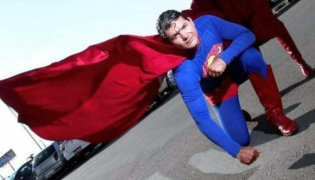 Superman sergipano.jpg
