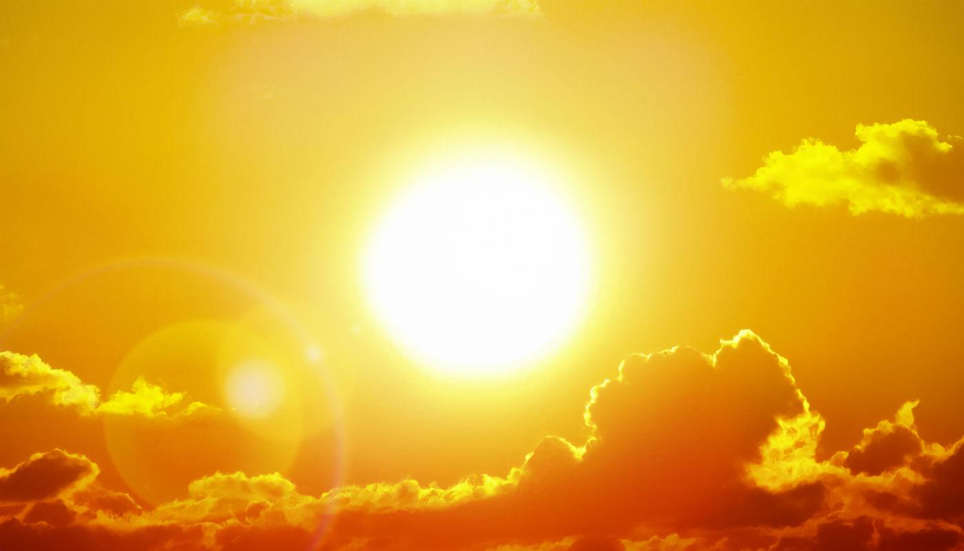 sol-ceu-estrela-1119-1400x800.jpg